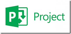 ms-project-logo