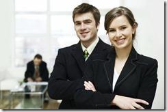 business_couple_by_stiegssen-d3ez9xi