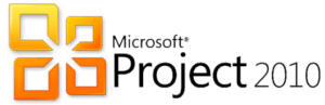 Microsoft Project 2010 Support