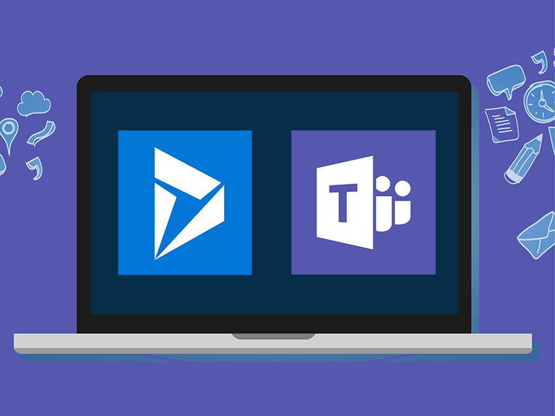Videos | Up To Date Microsoft Training Videos | Integent